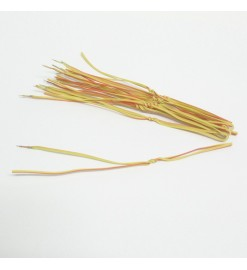 Igniter wires MF-12