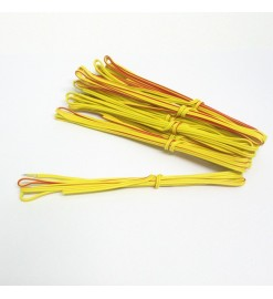 Igniter wires MF-48
