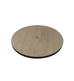 Plywood bulkplate PBP-98 - Sierrafox