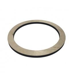 Anello di centraggio LCR-9875 - Sierrafox