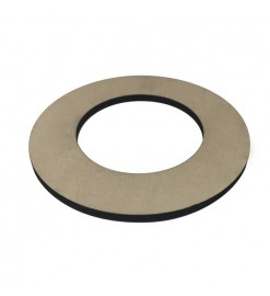 Centering ring LCR-9854 - Sierrafox
