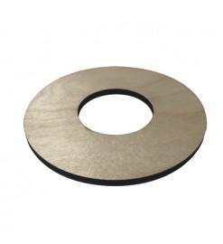Centering ring LCR-9838 - Sierrafox