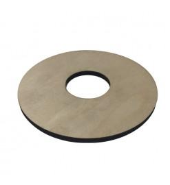 Centering ring LCR-9829 - Sierrafox