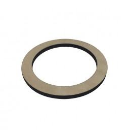 Centering ring LCR-7554 - Sierrafox