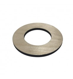 Centering ring LCR-7538 - Sierrafox
