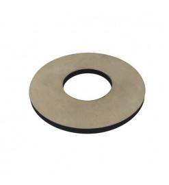 Centering ring LCR-7529 - Sierrafox