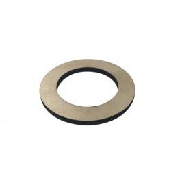 Centering ring LCR-6638 - Sierrafox