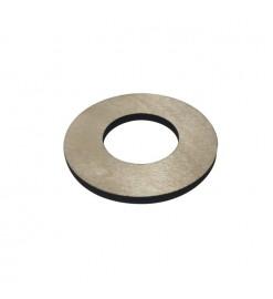 Centering ring LCR-6629 - Sierrafox