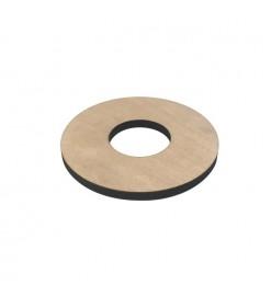 Centering ring LCR-6624 - Sierrafox