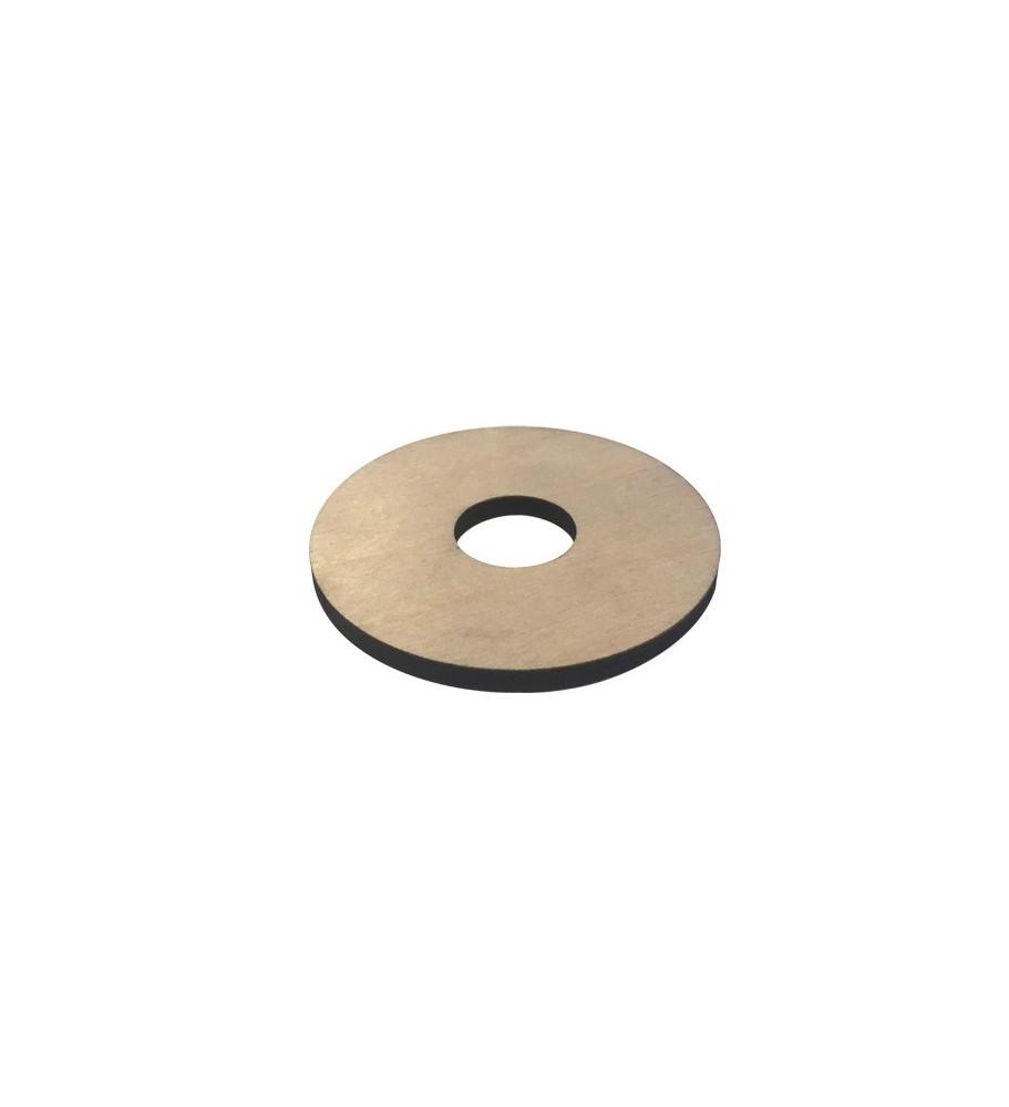 Centering ring LCR-6618 - Sierrafox