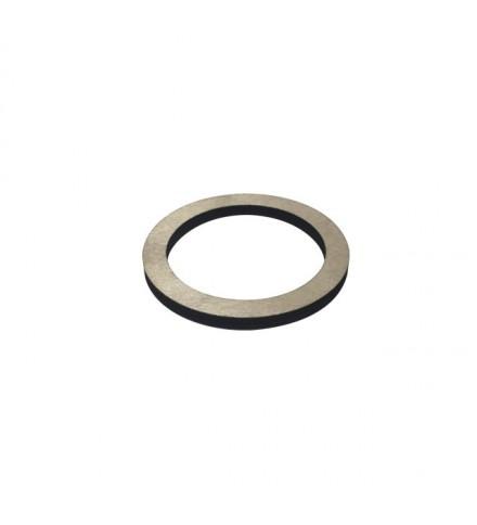 Centering ring LCR-5438 - Sierrafox