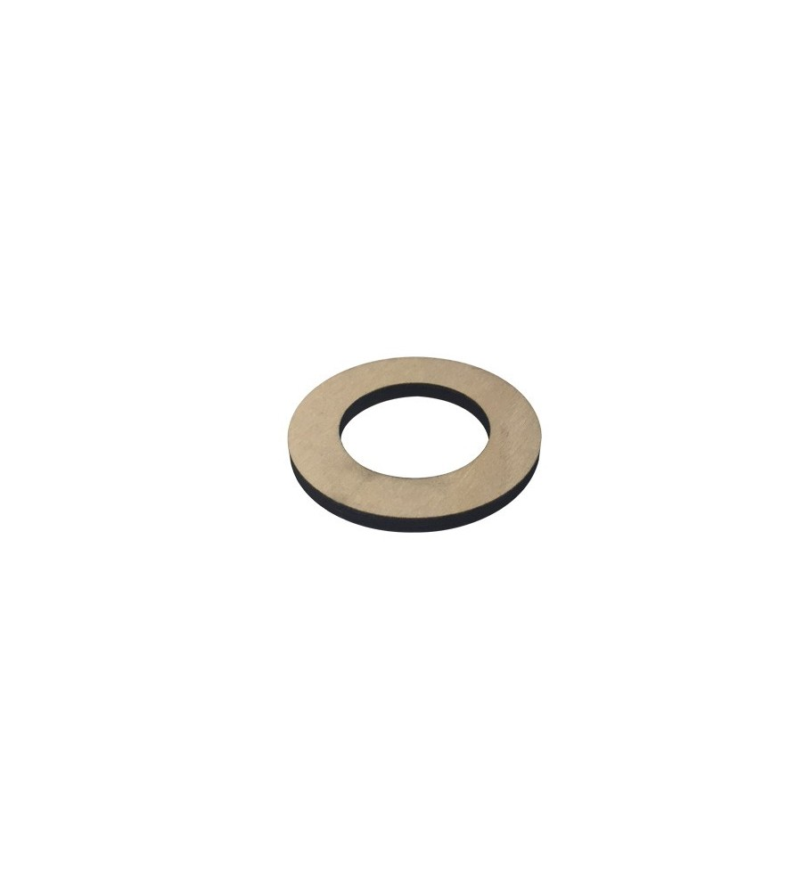 Centering ring LCR-5429 - Sierrafox