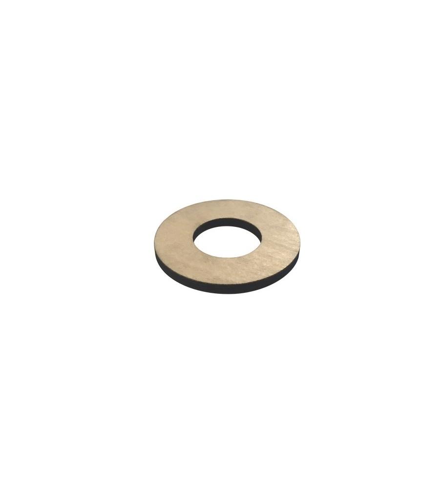 Centering ring LCR-5424 - Sierrafox