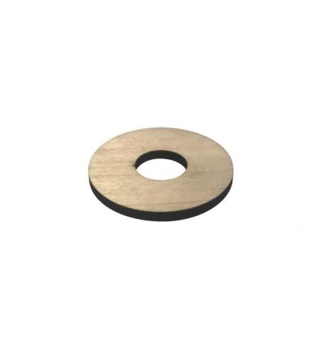 Centering ring LCR-5418 - Sierrafox