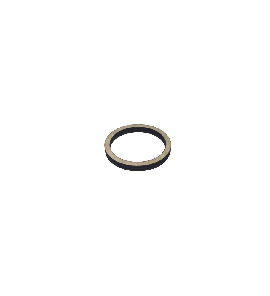 Centering ring LCR-3829 - Sierrafox