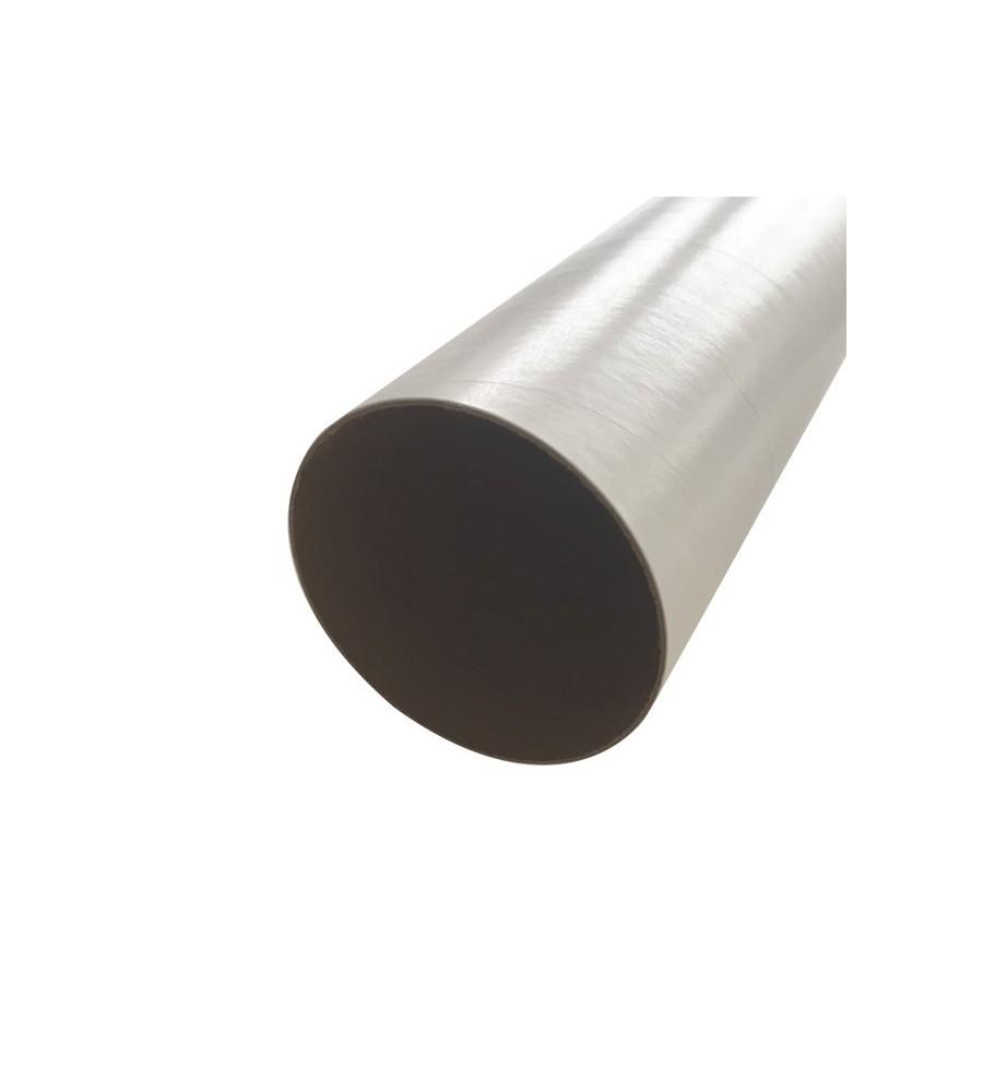 Body Tube T-75 - Klima