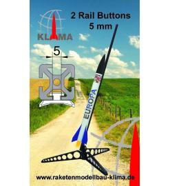 Guide per rotaia di lancio Klima