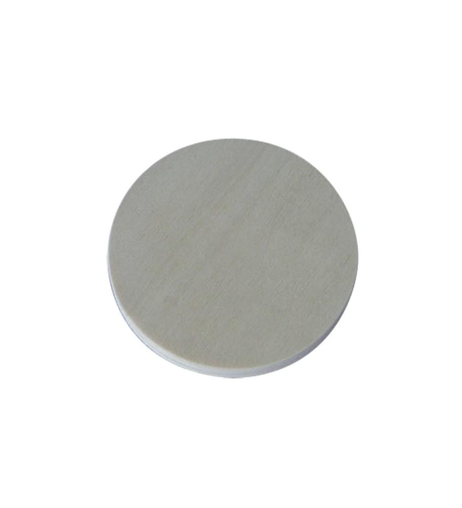 Bulk Plate BP-75 - Klima