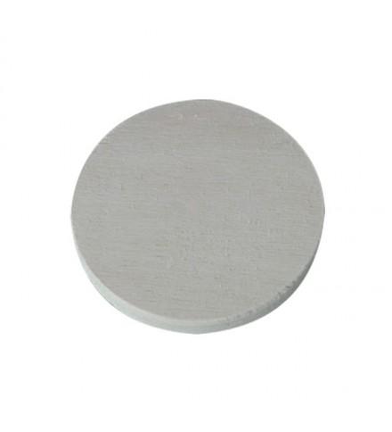 Bulk Plate BP-50 - Klima