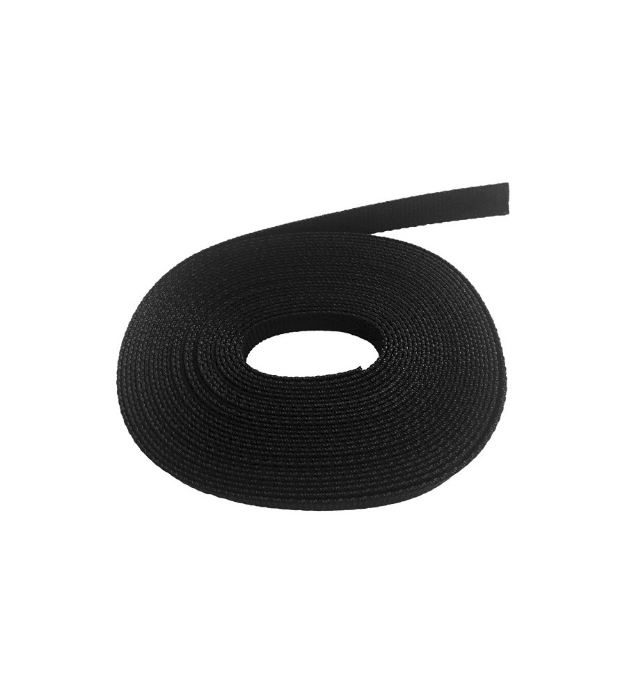 Nylon strap STRP-0.75
