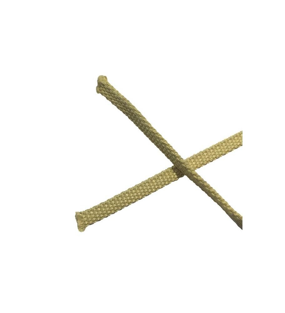 Kevlar strap 8 mm