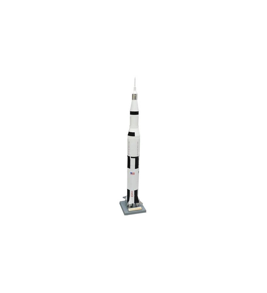 Saturn V - 1:200