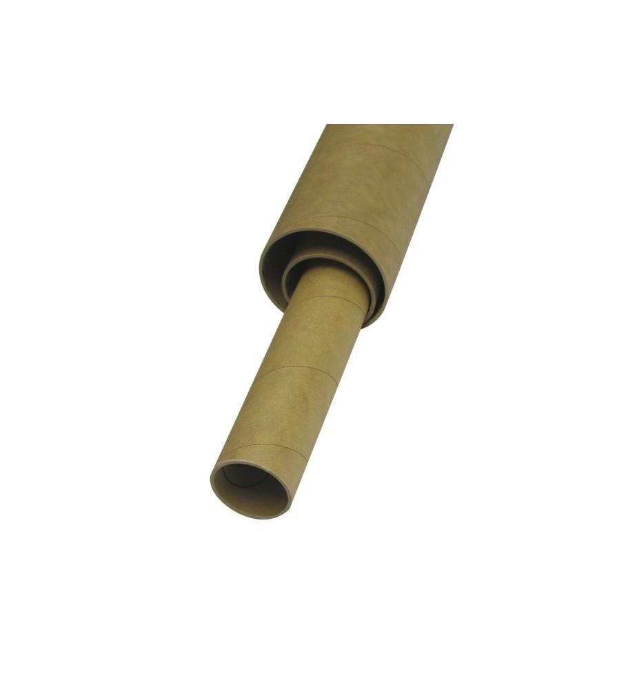 MMT-1.1-18 - Motor mount tube Public Missiles Ltd.