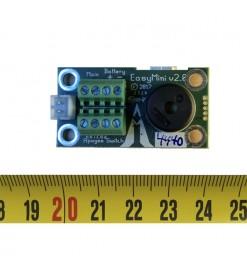 Altimeter-Recorder EasyMini v2.0 - AltusMetrum