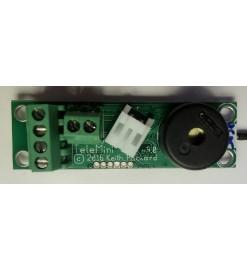 Altimetro TeleMini V3.0 - Altus Metrum