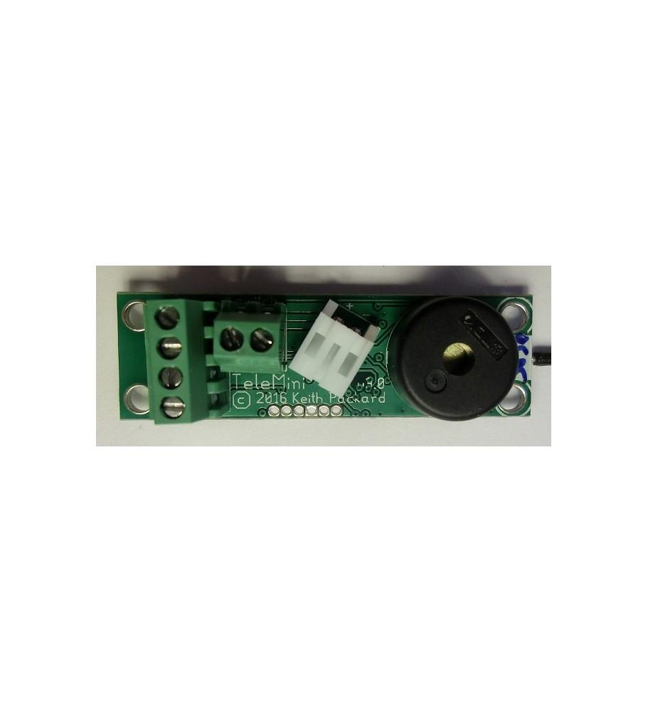 Altimeter TeleMini V3.0 - Altus Metrum
