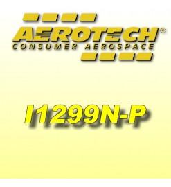 I1299N-P - Ricarica 38 mm Aerotech