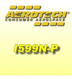 I599N-P - Ricarica 54 mm Aerotech
