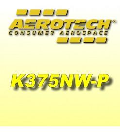 K375NW-P - Ricarica 54 mm Aerotech