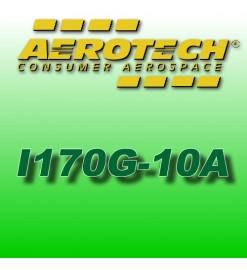 I170G-10A - Ricarica Aerotech 54 mm