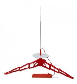 Launch Pad Porta Pad II & Electron Beam Launch Controller - Estes