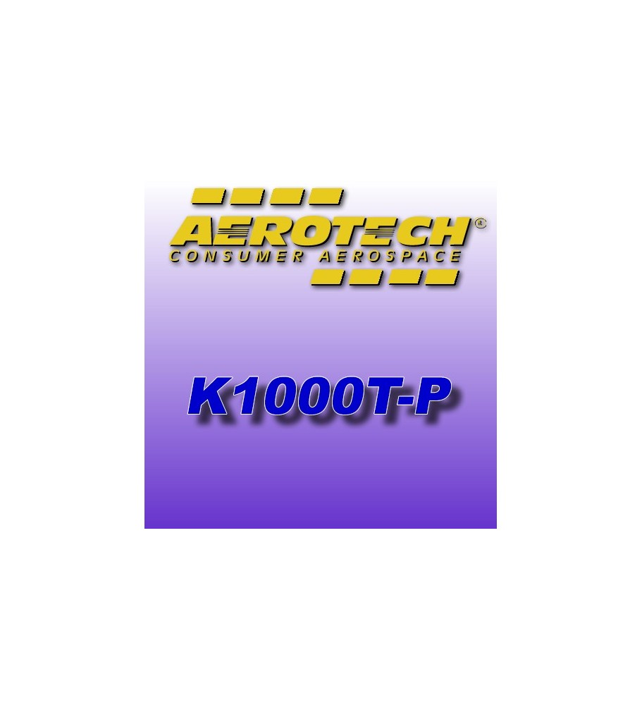 K1000T-P - Reload 75 mm Aerotech