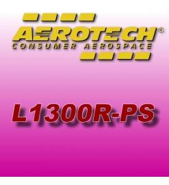 L1300R-PS - Ricarica 98 mm Aerotech