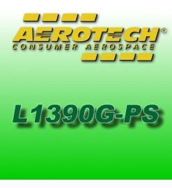 L1390G-PS - Ricarica 75 mm Aerotech
