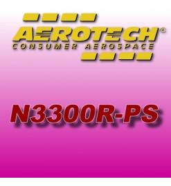 N3300R-PS - Ricarica 98 mm Aerotech