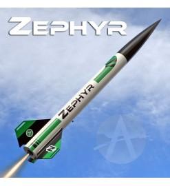 Zephyr HPR