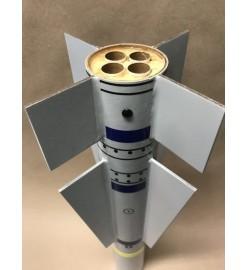 AIM-54C Phoenix - LOC