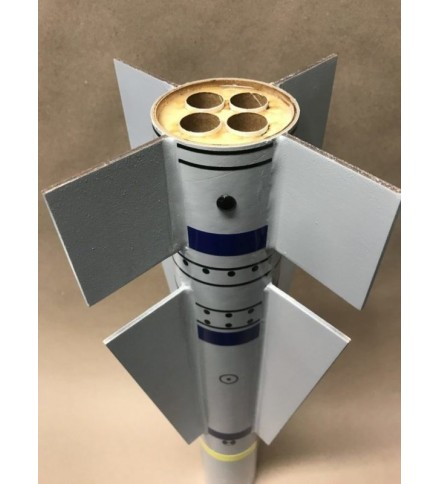 AIM 54C Phoenix SMALL SET - STICKERSHOCK23.COM