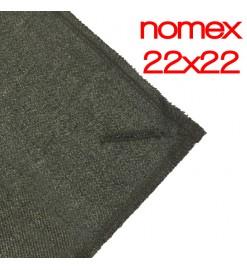 Nomex 22x22 - Protezione per paracadute