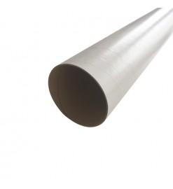 Body Tube T-50 - Klima