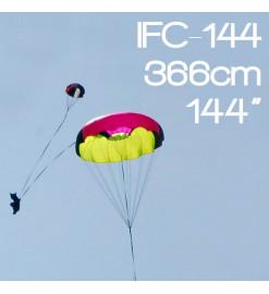 Parachute IFC-144 (366 cm)...