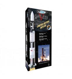 Saturn V Skylab - Estes