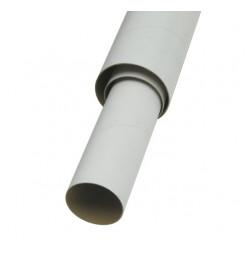 Body Tube T-35/300  - Klima