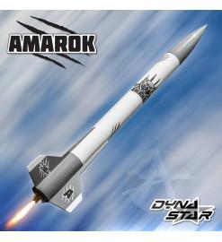 Amarok - Apogee
