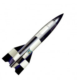Rocket kit V2 3.9 - LOC/Precision