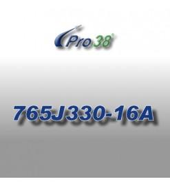 765J330CL-16A - Reload 38mm...